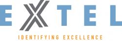 Extel WeConvene Logo