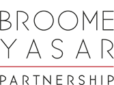 Broome Yasar Partnership