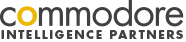 Commodore Intelligence Partners logo