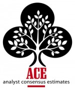 ACE Consensus logo