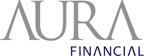 Aura Financial