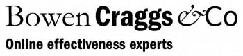 Bowen Craggs logo