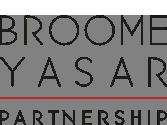 Broome Yasar Partnership