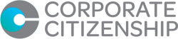 Corporate Citizenship Logo