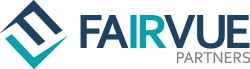 Fairvue Partners logo