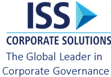 ISS Corporate Solutions