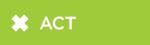 RDIR Act Logo