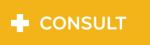 RDIR Consult Logo