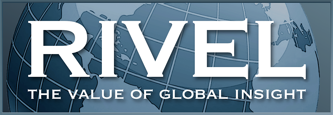 Rivel logo