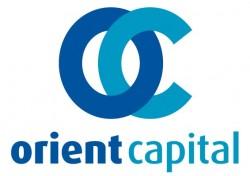 Orient Capital