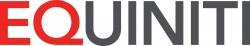 Equiniti Logo