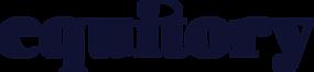 Equitory Logo