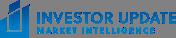 Investor Update Logo