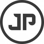 J&P Marque