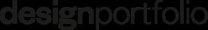 Design Portfolio logo
