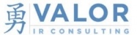 Valor IR Consulting