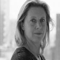 Managing Director - co-head Shareholder Engagement and Investor Advisory, Rothschild & Co