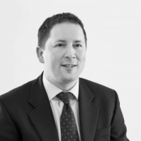 Group Investor Relations Director - Lloyds Banking Group