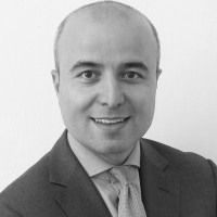 Managing Partner - Oskar Yasar Partners