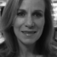 SVP, Investor & Media Relations, Pearson