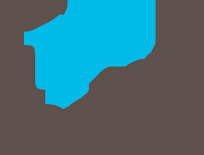 investor relations society